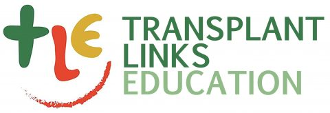 Transplant Links Education